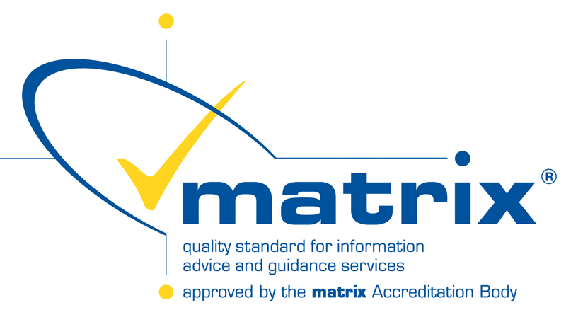 Matrix Standard 2018 copy