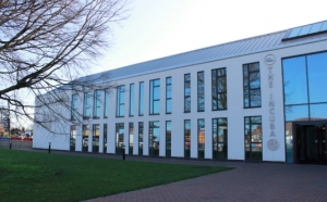 JTL announces new partnership with Central Bedfordshire College