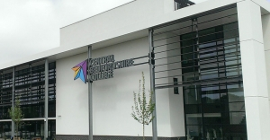 Degrees at Central Bedfordshire College achieve the UK Quality Mark